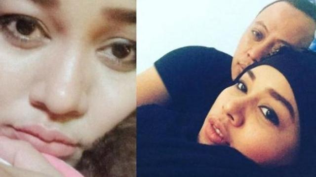 Dikenal Alim dan Religius, Mantan Istri Beberkan Kelakuan Buruk Opick, Ternyata