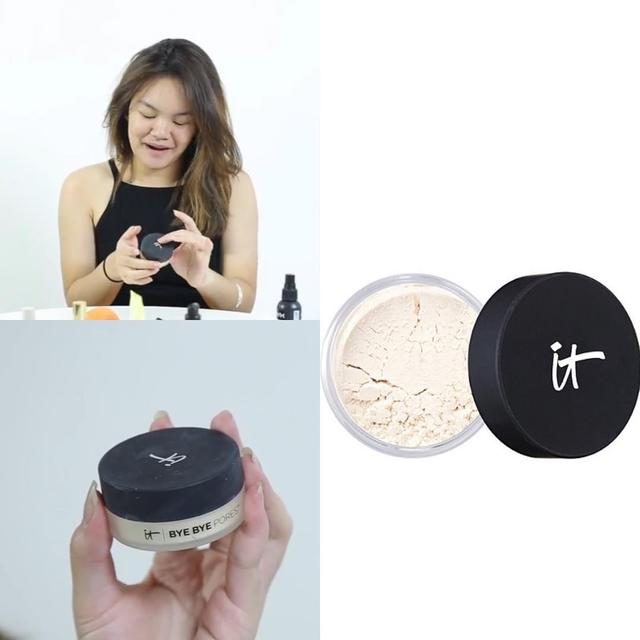 Edan! Borong Makeup & Pamer Struk Belanjaan Berlembar-lembar, Shafa Harris Justru Tuai Pro Kontra