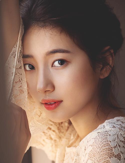 3 Idol K-Pop Wanita Ini Disebut Sebagai 'Real Beauty Queens' Versi Cosmopolitan, Siapa Saja?