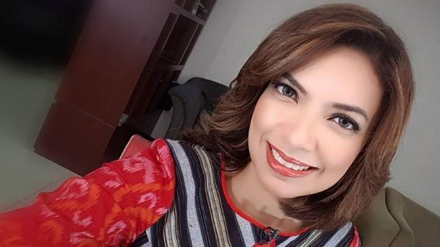 Lakukan Hal ini Saat Wawancara Anies Baswedan, IG Najwa Shihab Banjir Nyinyiran Netter