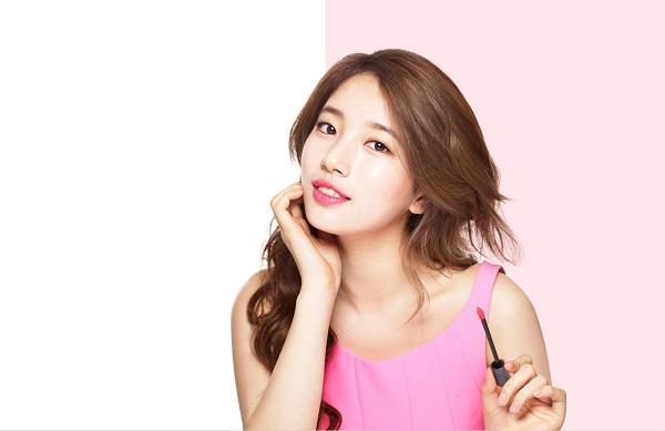 Punya Bakat Super, 8 Idol Kpop Ini Jalani Masa Pelatihan Sangat Singkat