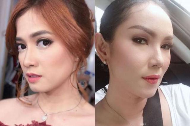 Tak Lagi Diam, Chika Jessica Pamer Postingan Terbaru Setelah Kalina Ocktaranny Blak-blakan