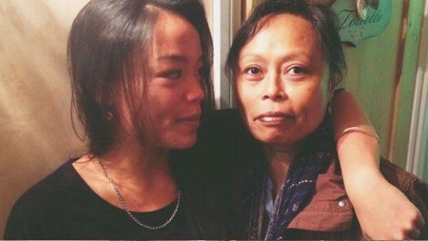 Kisah Cewek Inggris yang Malu Mamanya Orang Indonesia, Akhirnya Tulis Surat Ini