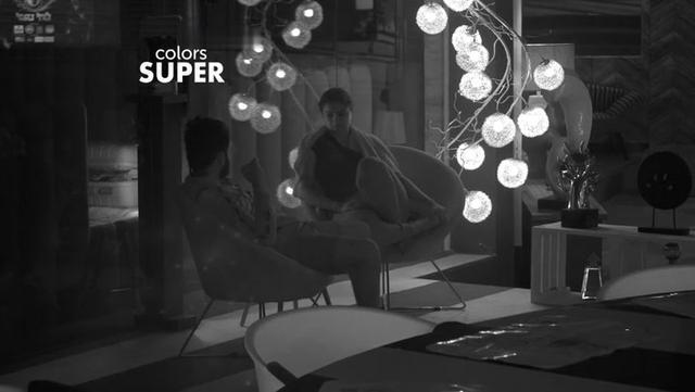 ಬಿಗ್ ಬಾಸ್ ಸೀಸನ್ 6 | ಅರ್ಥಪೂರ್ಣ