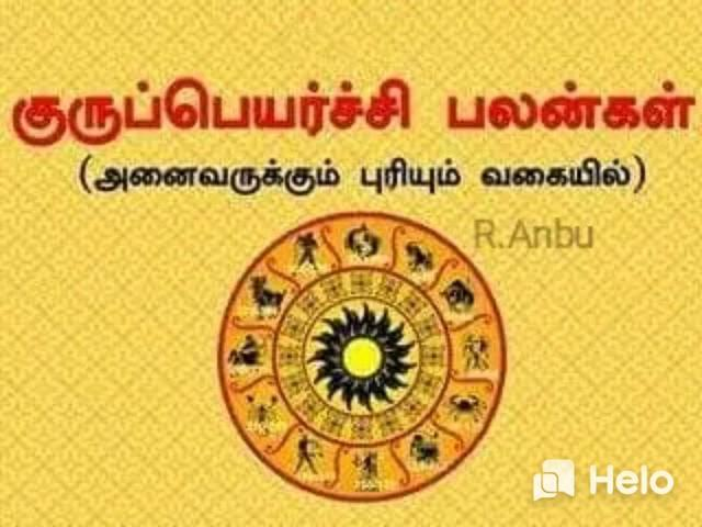 Helo சூப்பர்ஸ்டார்   S Letter Images - Kaathal