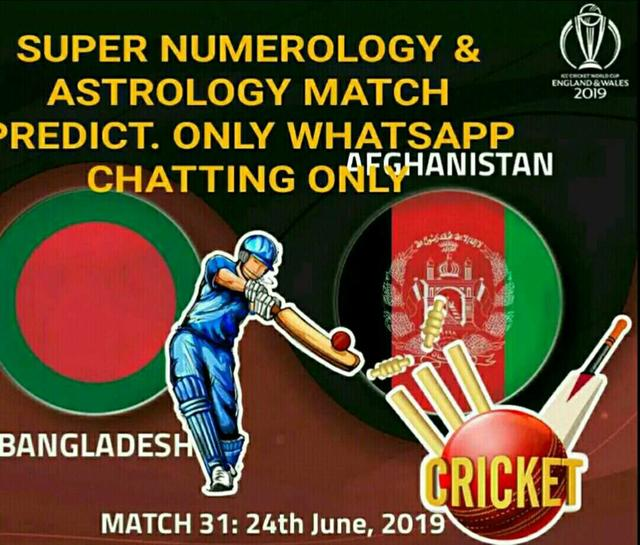 super | India VS Afaganistan Match 28th Know Who Will Win 🏆 Check