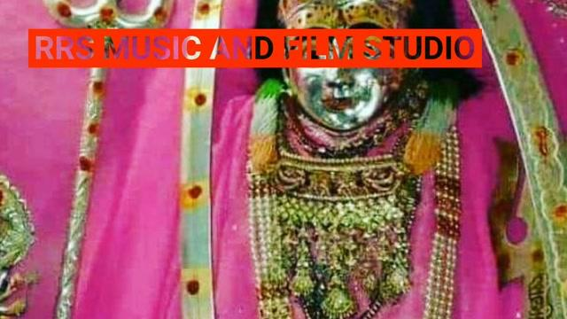 New WhatsApp Status | #Latest Rajasthani fagan status video