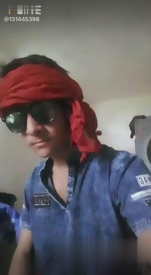 Badshah | #BADSHAH RAP# | Helo