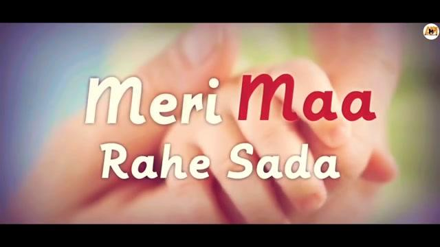 Punjabi Status | #me tere liye duniya nu chaddiya #hindi