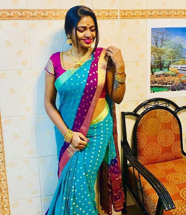 Tamil Beautiful Beauty Actress Tamil Tamilactress