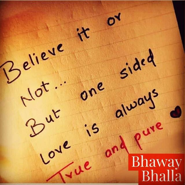 Love Status Jd Banna Love Song Video Heart