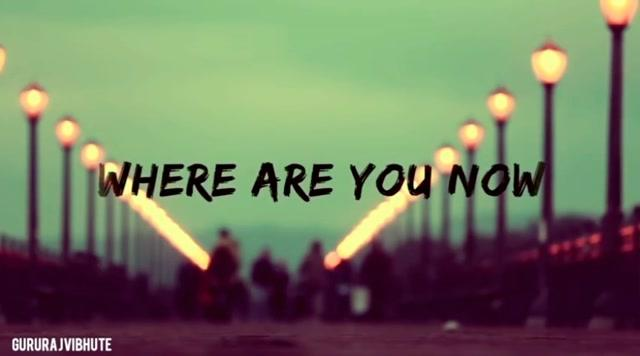 alone | #brekingheart♥ #alone #missing someone