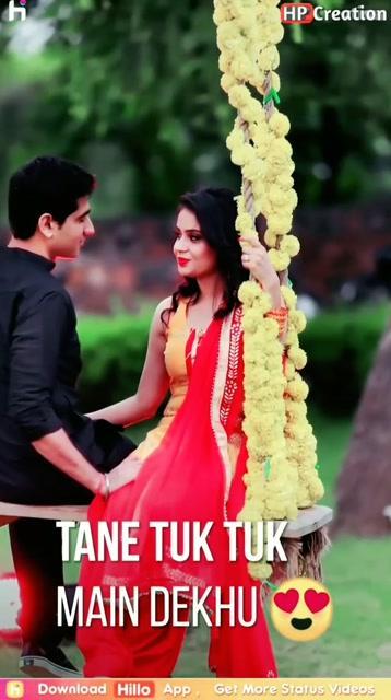 Rajasthani | #Rajasthani @Sweety Narwal | Helo