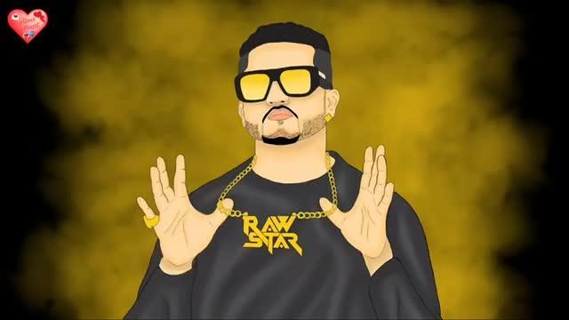 jaat | Yo Yo Honey Singh Punjabi Song Status #💚Good morning