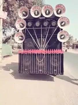 सुंदर डांस | LINK IN BIO, Check it out 💯💯🤟🏾 | Helo