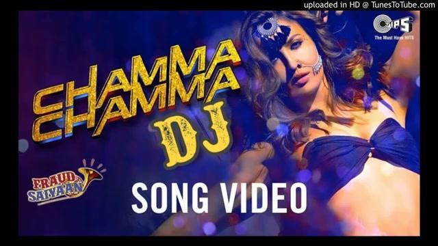 hindi song dj 2019 video