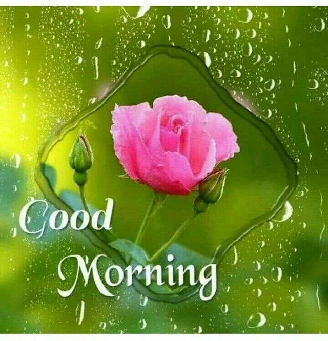 goodmorningpost | #goodmorningpost #happy sawan