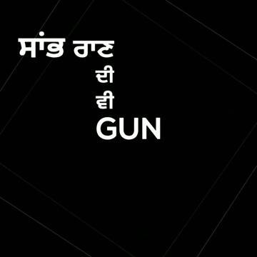 Punjabi song | punjabi song holi special 👉#Gulaal follow