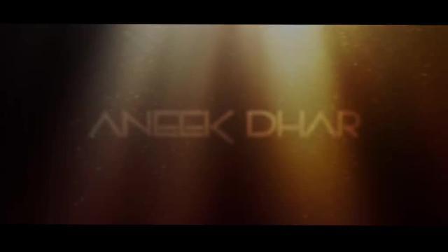 aneekdhar | Shooting for Zee Bangla Didi No 1 🎥 almost