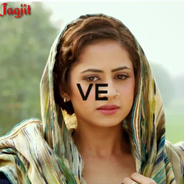 punjabi status | #punjabi status #share and like | Helo
