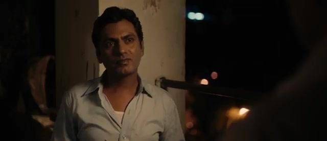 lunchbox nawazuddin irrfan fully filmy