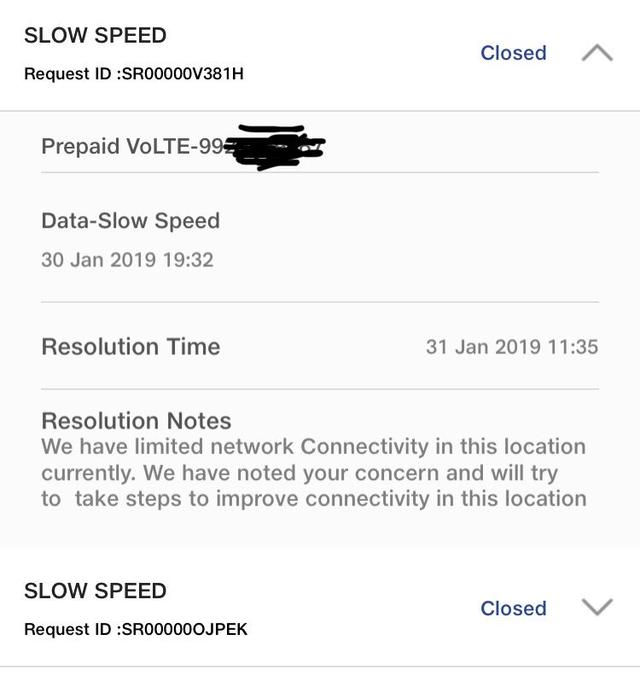 JIO દિવાળી ઓફર   Vodafone Dhamaka Offer   1 Year Unlimited