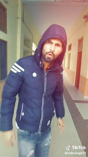 Punjabi song   Defaulter #punjabistars #Punjabi song   Helo