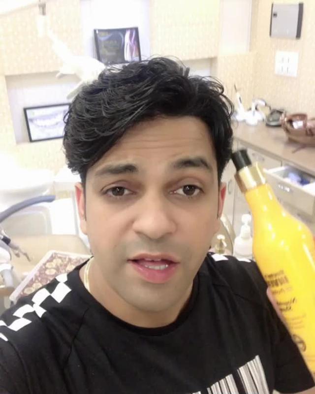 "ब्यूटी डायरी | Best Hair Shampoo - ""Doctor's"
