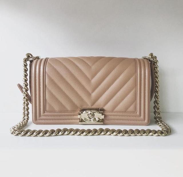90decebd21feb Chanel 25% off ends next Wednesday 15th Oct! Don t miss out and