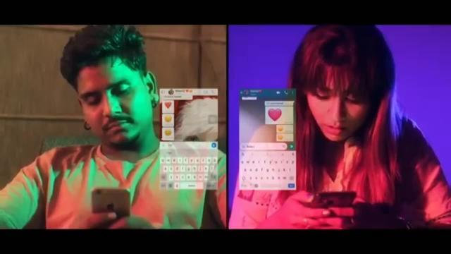 Follow Me Sach 3 Kamal Khan Whatsapp Status Video Latest