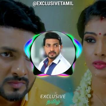 AranmanaiKili | Aranmanai Killi BGM #AranmanaiKili #VijayTV