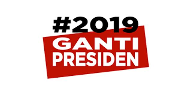 Ngeri! Warga Banyuwangi Ancam Bubarkan Deklarasi #2019GantiPresiden