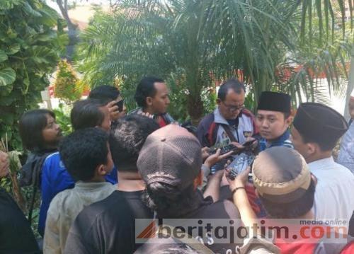 Banser Dibilang Idiot di Video Ahmad Dani, Rijalul Ansor Meradang, Gus Maftuh Sampai Bilang Begini...