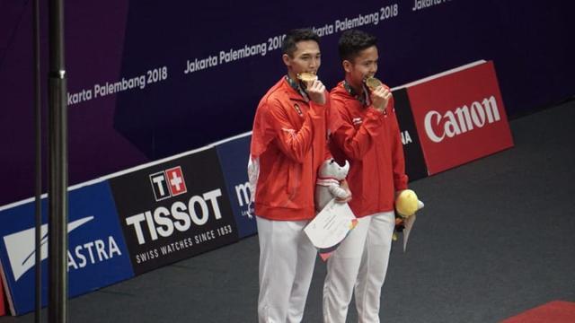 Rhenald Kasali: Asian Games Berjalan Baik karena Birokrasi Sederhana, Ini Skemanya Yang Buat Atlit Semangat