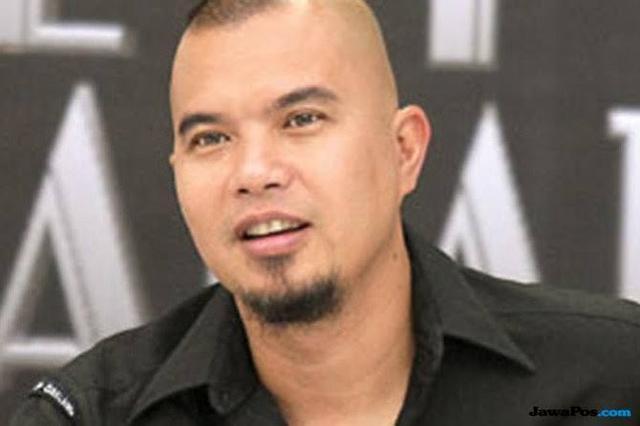 Gak Nyangka, Ternyata Ahmad Dhani Terjerat Hutang Dengan Orang Jawa Timur Masalah Beginian, Duh!!!
