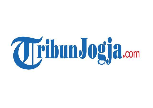 Lemah Rubuh Destinasi Wisata Baru Di Yogya Tawarkan Warna Warni Gardu Pandang Yang Instagramable