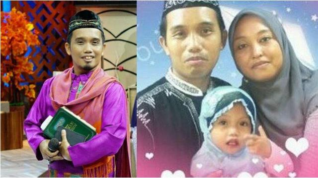 5 Fakta Istri Ustaz Maulana Meninggal Dunia, Kata Sopir Ambulans Hingga Kabar Pertama Kali