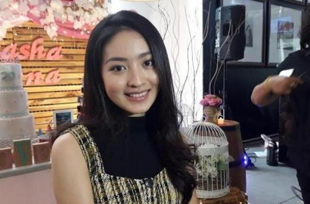 Aurel Hermansyah dan Natasha Wilona Dandan Ala Boneka Bratz, Kerenan Siapa?
