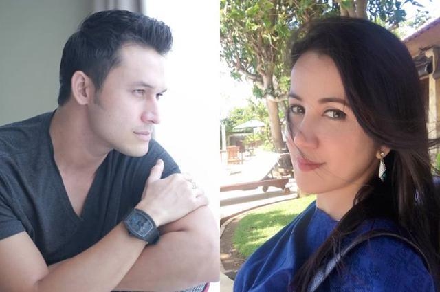 Terancam Hukuman Mati, Andi Soraya dan Indra Bruggman Jadi Saksi di Persidangan Steve Emmanuel