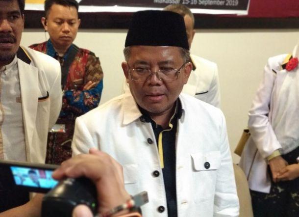 Target Meleset, Ini Jawaban Presiden PKS soal Janji Hapus Pajak Motor dan SIM Seumur Hidup
