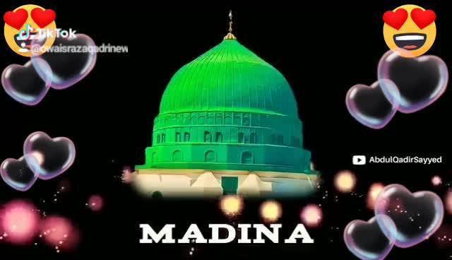 Whatsapp Status Video 1st Urs Huzur Tajushshariya