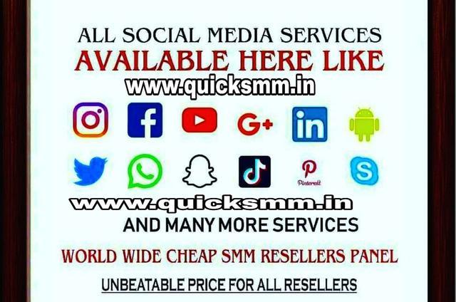 🎥 ਘੈਂਟ ਸਟੇਟਸ   All social media services available in
