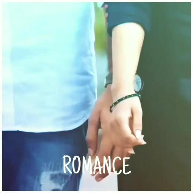 Sad | Parayuvan Ithadhyamay | Romance | Status Video | What