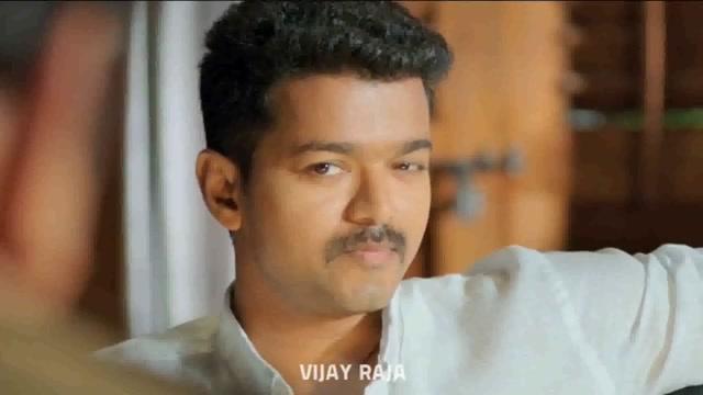 Whatsapp | #whatsapp status tamil songs #THALAPATHY VIJAY