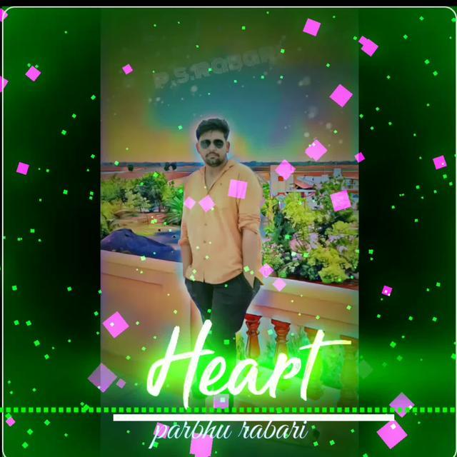 Lovesongs Hindi Songs Whatsapp Status Helo