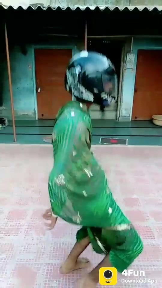 स दर ड स Aapna Sonu Kya Dance Karta Ha Wow Helo
