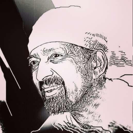 Vishnuvardhan | #Kannada❤ #Vishnuvardhan #sahasasimha | Helo