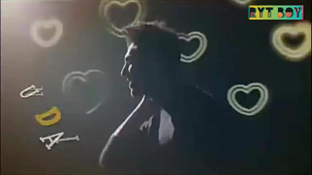 Pournami telugu movie mp3 video songs free download 123musiq