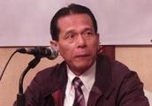 JANJI Rizal Djalil Ungkap Siapa yang Menerima Uang Rp 3,2 Miliar Sebenarnya