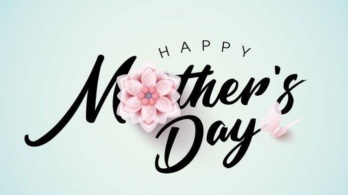 Bahasa Arab Selamat Hari Ibu 15 Ucapan Selamat Hari Ibu Pada 22 Desember Dalam Bahasa Inggris Artinya Cocok Jadi Status Wa